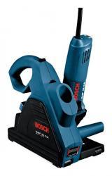 Bosch GNF 35 CA бороздодел (штроборез), 140Вт, 150мм, 4.7кг